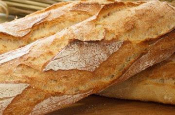 15 nouvelles Boulangerie Marie Blachère en 3 mois