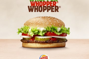200 restaurants au compteur de Burger King en France