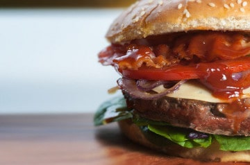231 East Street s'entoure d'experts pour ses Gourmet Burger