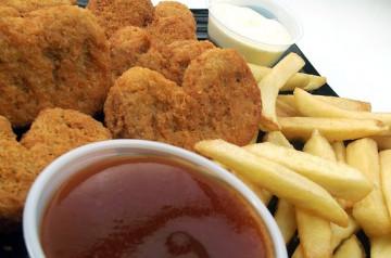 25 000 euros de repas chez KFC sans payer un centime ?