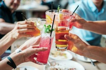 3 adresses sympas pour boire un verre à Lyon