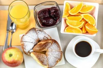 4 adresses à Lyon qui livrent votre petit-déjeuner