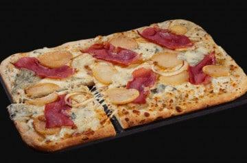 4 recettes à tester au Domino's Pizza