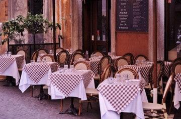 5 belles terrasses où s'attabler à Paris