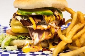 8 tendances culinaires qui ne donnent franchement pas envie