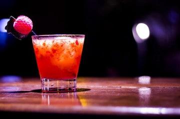 À Dublin, un pub propose uniquement des boissons sans alcool