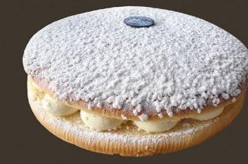 Alerte promotion à la boulangerie Marie Blachère