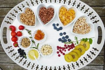 Alimentation désordonnée : quelles conséquences finalement ?