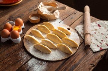 Amazon livre des kits de nourriture DIY
