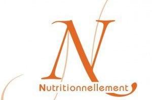 Baromètre Nutritionnel de la Restauration Rapide