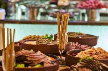 Bientôt un restaurant inclusif à Reims