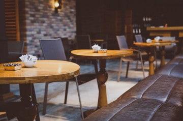 Bientôt un restaurant où faire la sieste à Toulouse