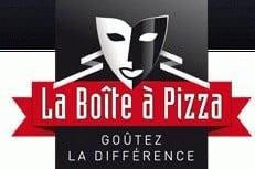 Bilan 2011 de La Boîte à Pizza