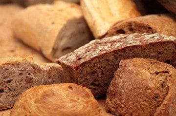 Boulangerie Marie Blachère: 2 nouvelles adresses