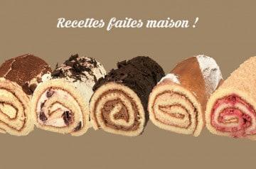 Boulangerie Marie Blachère et ses offres d'hiver 2019