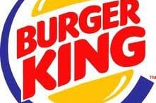 Burger Kng innove au Japon