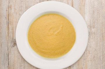 Cet hiver, faites-vous plaisir avec les soupes Class'Croute