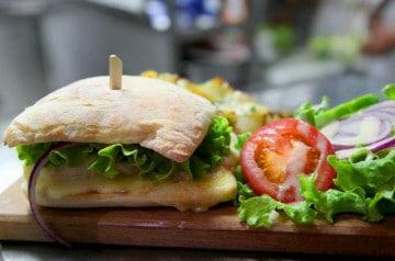 Chez Papa ouvre son restaurant à Joinville-le-Pont