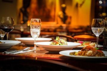 Choisir un bon restaurant : les critères