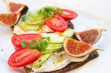 Comment gagner douze mois d'avocado toast en Australie?