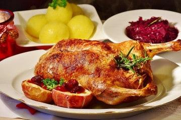 Connaissez-vous le Restaurant Day ?