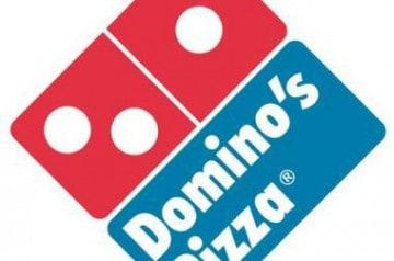 Coupons de réduction Domino's Pizza