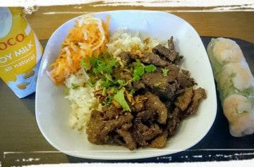 Cuisine vietnamienne: l'enseigne Woko recrute des franchisés