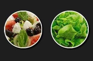Des fruits chez Green Is Better
