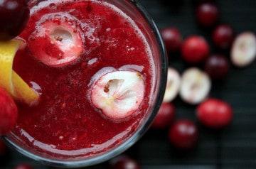 Détox : que manger après les fêtes ?