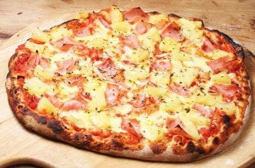 Domino's Pizza: des adresses françaises privées de livraison