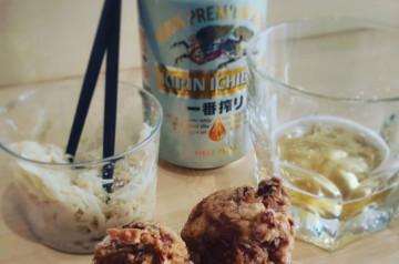 Du fast-food japonais à Dijon par le chef Keigo Kimura