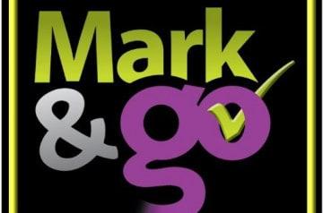 Eat Sushi chez Mark&Go