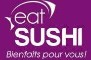 Eat Sushi : de la franchise à la licence de marque