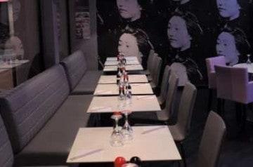 Eat Sushi ouvre à Villeneuve d'Ascq