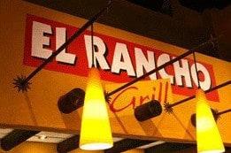 El Rancho, bientôt sur les autoroutes