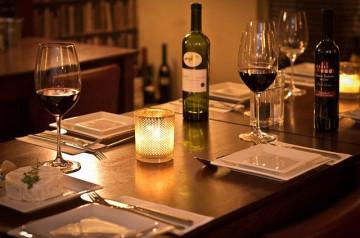 Emmener votre propre vin au restaurant, c'est possible !