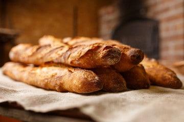 Envie de goûter à la meilleure baguette de Paris ?