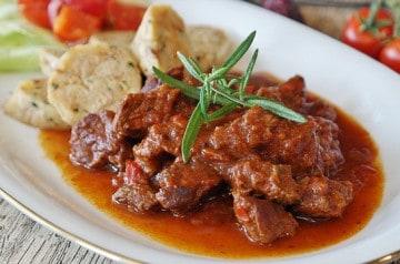 Escapade culinaire à Lille: les spécialités à ne pas manquer