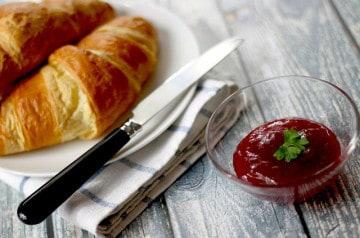 Faites-vous livrer votre petit-déjeuner avec Class'croute