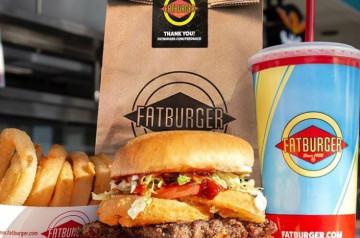 Fatburger sera présent en France dans 18 mois