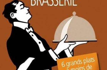 Flunch en Grande Brasserie
