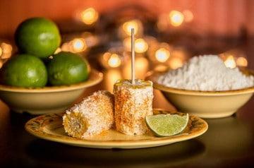 Food Market : soirée à Barbès le 27 mars prochain