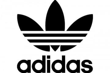 Food porn et baskets font bon ménage chez Adidas
