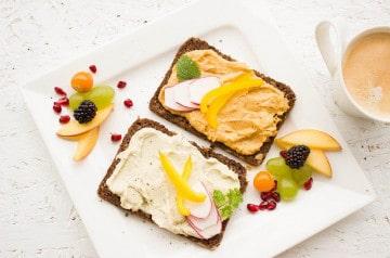 Gaspillage alimentaire : les jeunes seraient plus concernés
