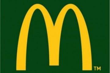 Gros plan sur l'agro-écologie de Mc Donald's