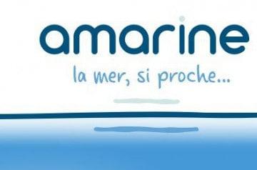 Huitres et moules chez Amarine : qualité certifiée