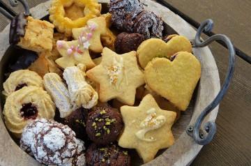 Intolérance au gluten : le fructane serait le coupable