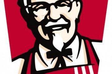 KFC et la pêche durable