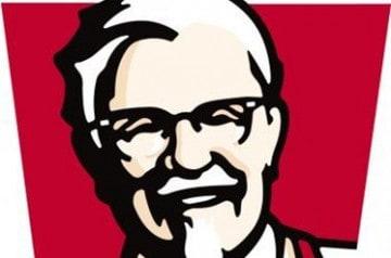 KFC et le Programme Alimentaire Mondial