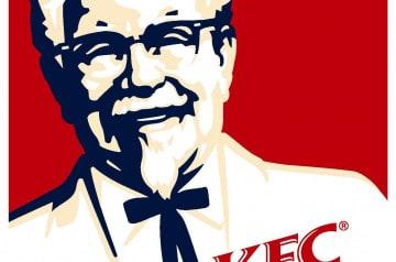 KFC lance le Wings hallal